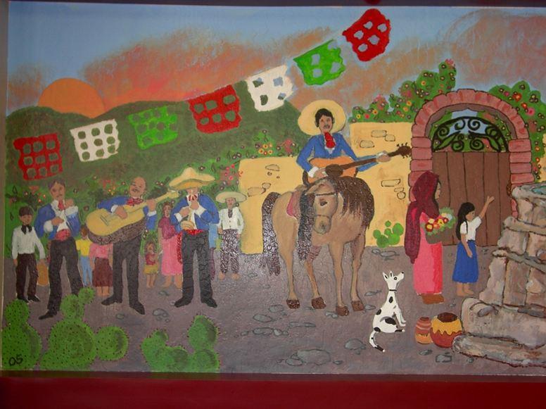 sedona-red-rock-highschool-mural