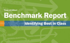 Gilbert Benchmark