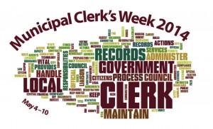 Muni_Clerks_002
