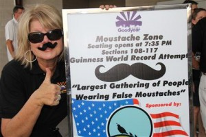 Goodyear 4th_mustaches_6.25.2014