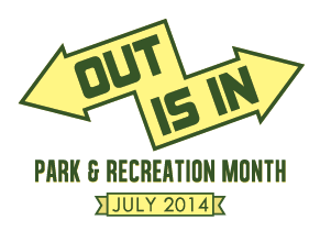 Park and recreation 2014_park logo_6.23.14