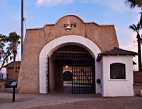 01-Yuma-Territorial-Prison
