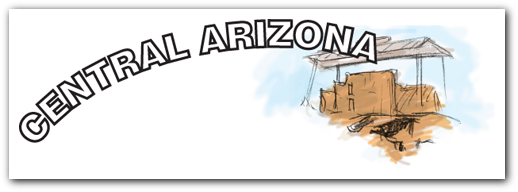central_arizona_header