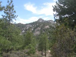 Image courtesy of Arizona Highways