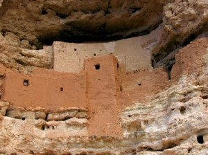 montezuma castle_2_verde valley_8.4.14