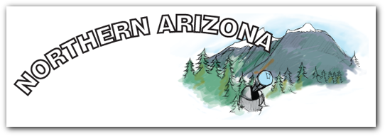 northern_arizona_header