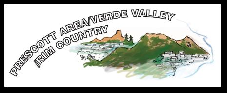 prescott_area_verde_valley_rim_country