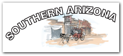 southern_arizona_header