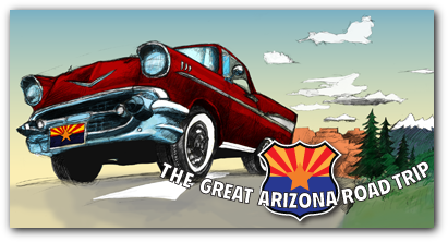 the-great-az-road-trip