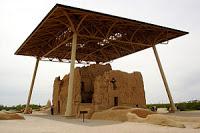 Photo Courtesy of Arizona Preservation Foundation