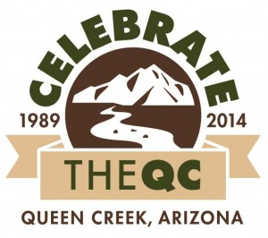 Queen creek_celebrate_8.15.14