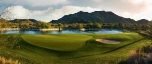 Photo Courtesy of Verrado Golf Club