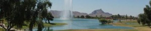 Photo Courtesy of Town of Fountain Hills