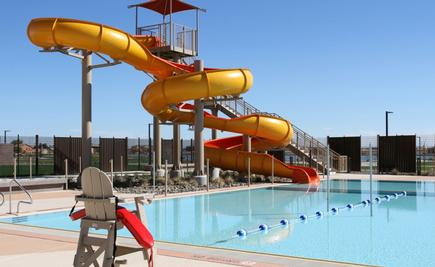 Southeast valley aquatics apache junction casa grande - Valley center swimming pool hours ...