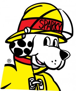 BLOG- Fire Prevention Week