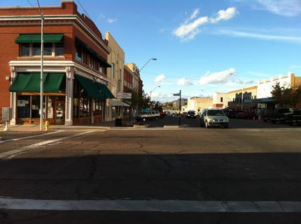 BLOG_Globe_Street