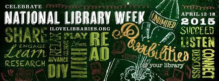 BLOG_LibraryWeek