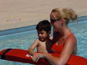 Lifeguard_water