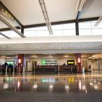 Phoenix Mesa Gateway Airport-airport-002Small3