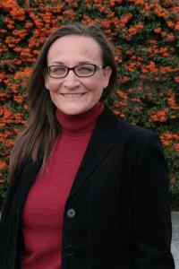 Alison Zelms - Prescott