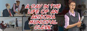 clerks_ebanner